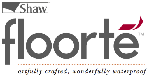 Shaw_Floorte_Logo_tagline