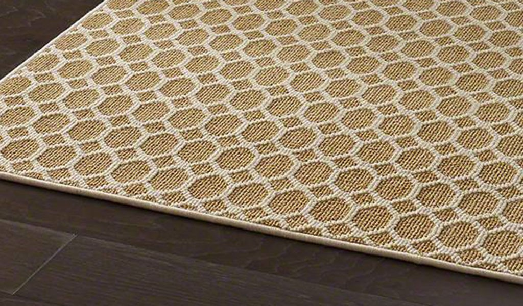 Area rugs on hardwood floors wood floors for Rugs for dark floors