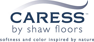 brand-shaw-caress