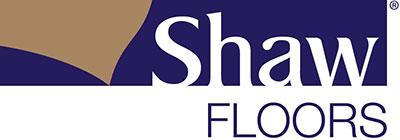 brand-shaw