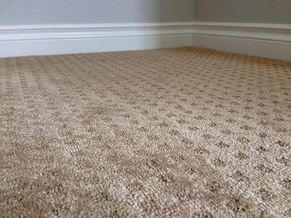 carpet-01