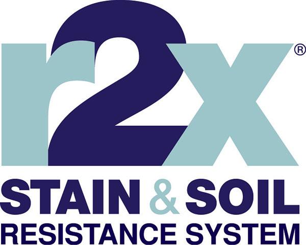 logo-r2x